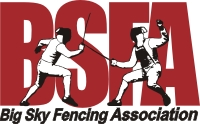 Fencing Graphics